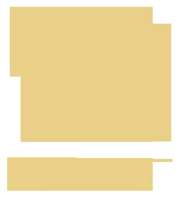 Carwash Loman Heteren